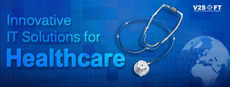 Addressing Gaps in Care Management through IT in Healthcare