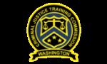 Criminal Justice Training Commission - Washington