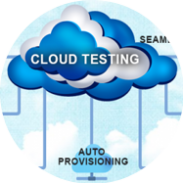 Cloud Testing - The Future of Software Testing