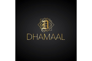 DHAMAAL 2019 - Recognition for support and sponsorship