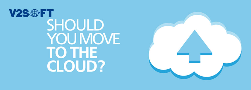 How Cloud Computing Works and It's Benefits
