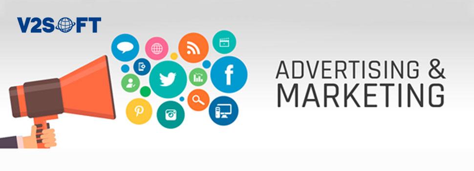 Leveraging Digital Marketing
