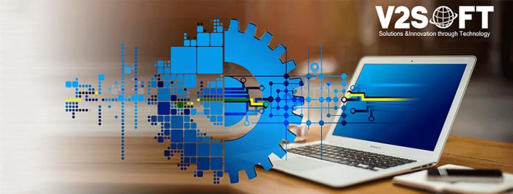 How to Streamline your Digital Transformation