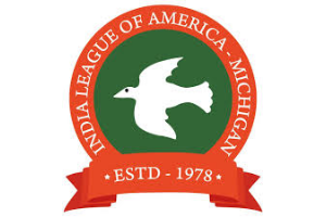 ILA – India League of America – Michigan Sponsorship Recognition