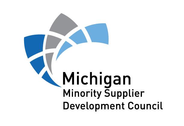 Michigan MSDC