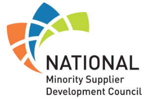 National Minority Supplier Development Council (NMSDC) - Central region Class III - Supplier of the Year