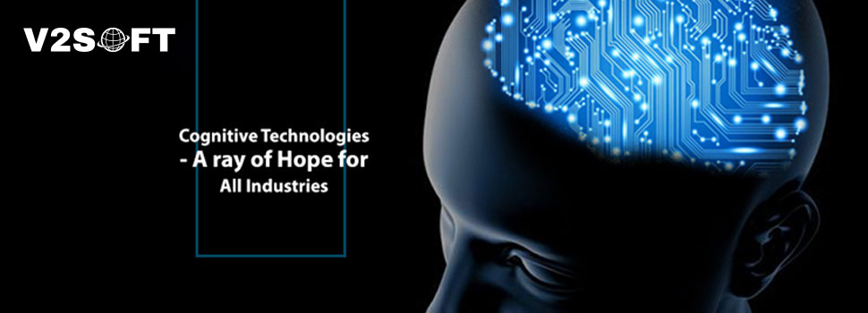 Transform Business with Cognitive Technology