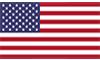 V2Soft USA Location