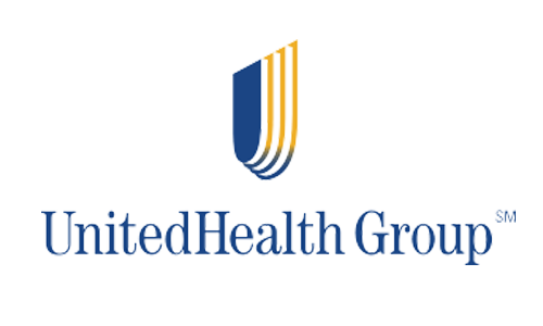 United Healthcare-group