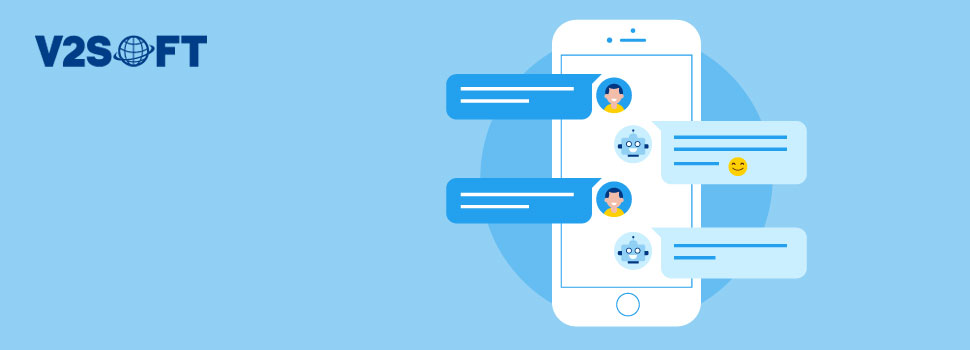What is Chatbot – Online AI Bot