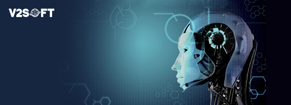 Why Robotic Process Automation Is Way Ahead for Business