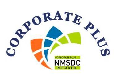 CorporatePlus-NMSDC