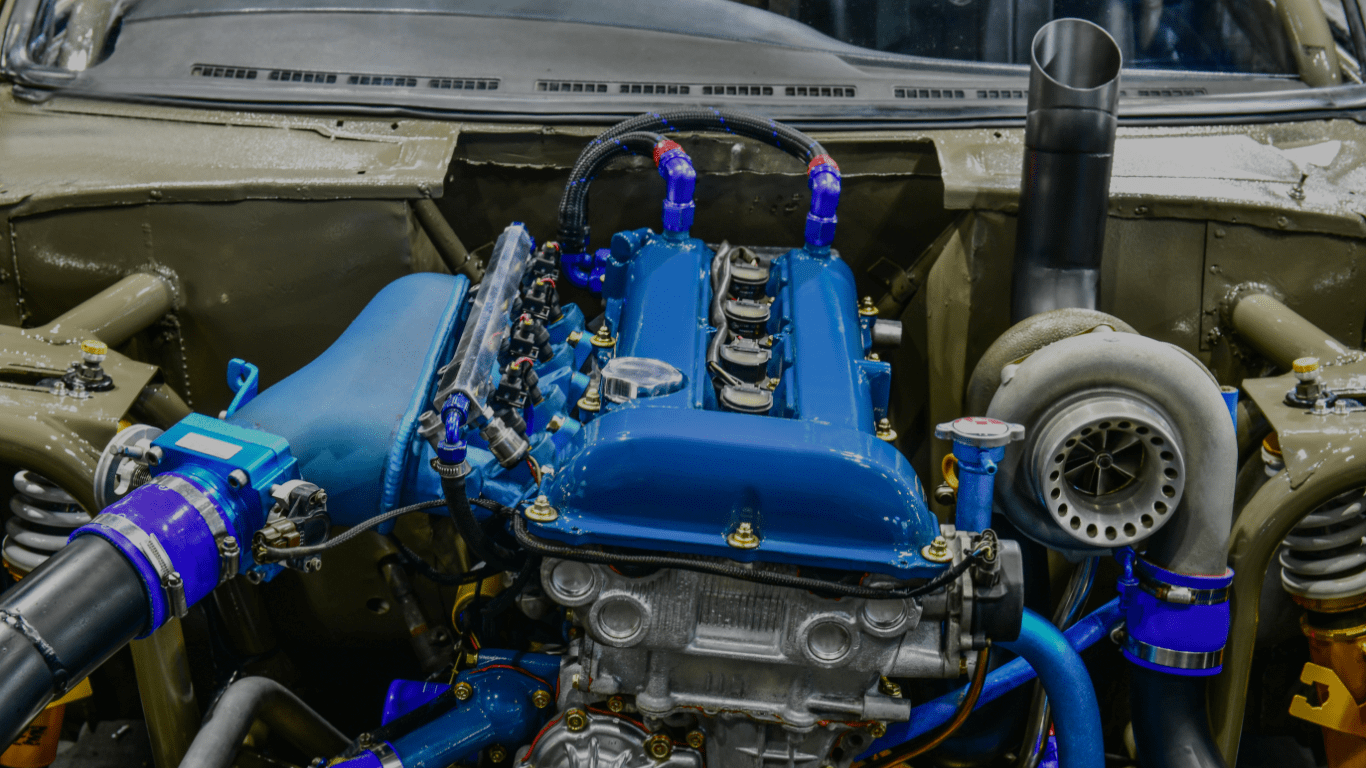 Automotive/Manufacturing