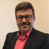CK (Chandra) Taneja PhD