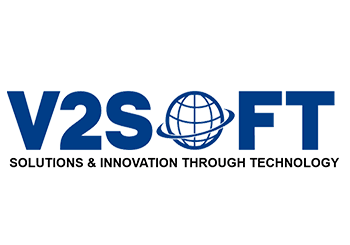 V2Soft Supports Two Local Nonprofits