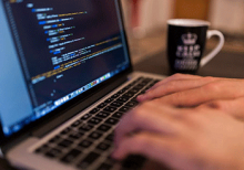 News on Agile/DevOps practice – Feb 2019