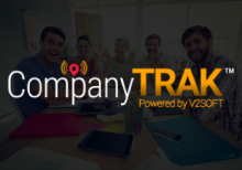 Sqwirrel Launches CompanyTRAK Enterprise Solution, a Contact Tracing, Social Distancing Solution