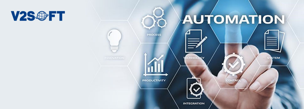 Automation in IT - Trends to Watch
