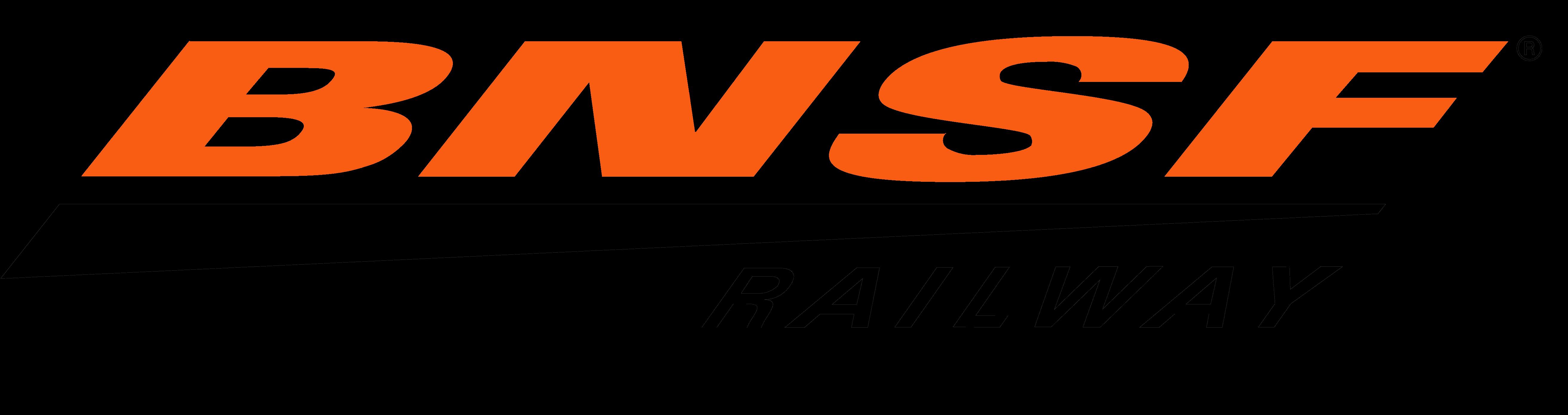 BNSF_Railway