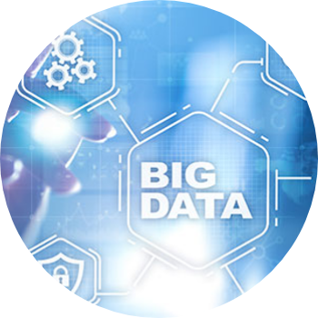Big Data is the Next Big Thing to Transform our Lives
