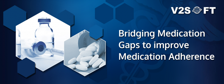 Bridging Medication Gaps to Improve Medication Adherence