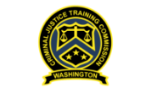 Criminal Justice Training Commission - Washington