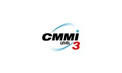 CMMi Level3