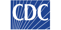Center for Disease Control (CDC)