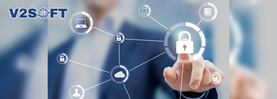 Cyber Security Solutions Services