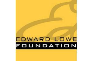 Top 50 Companies to Watch – Edward Lowe Foundation