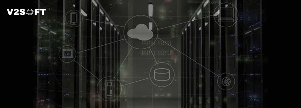 6 Ways to Enhance Data Center Efficiency