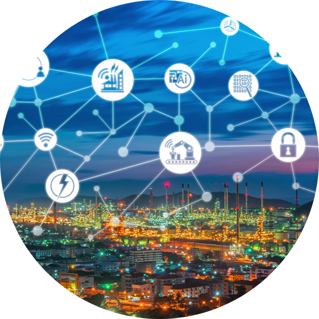 Internet-of-Things-(IoT)-Solutions-for-Smart-Cities