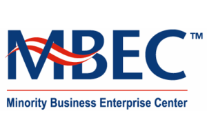 MBEC/MMSDC - National Minority Enterprise of the Year Nomination - 2008