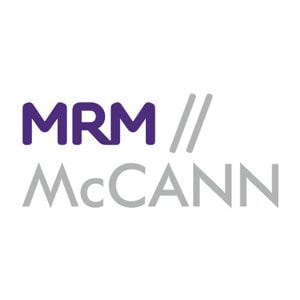 MRM McCann