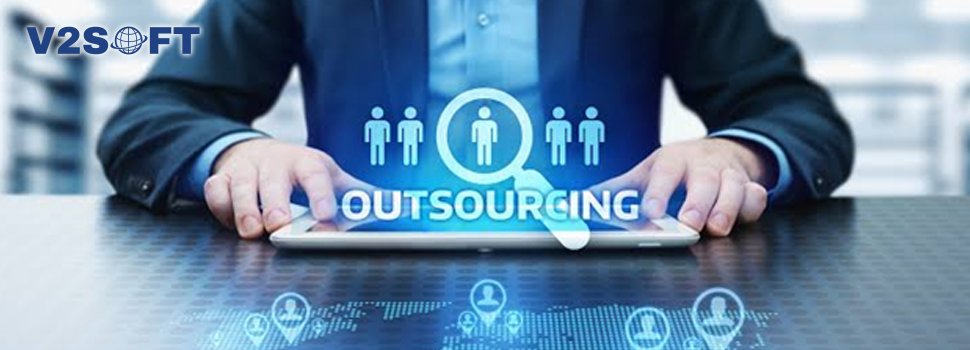 Outsourcing IT Support – Trends that Impact Your Decision