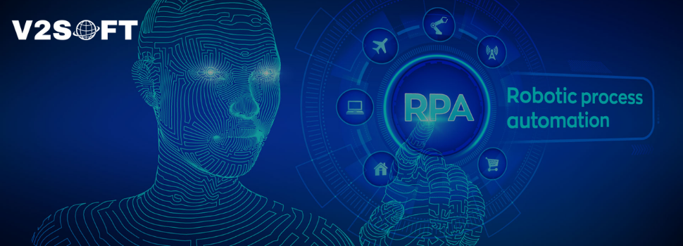 How RPA is Shaping the Future of Software Testing