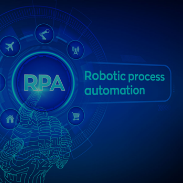 RPA Shaping the Future of Software Testing