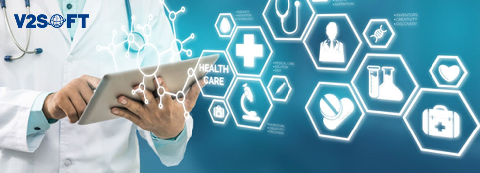 Technological Innovations for Healthcare Solutions to Reduce Costs
