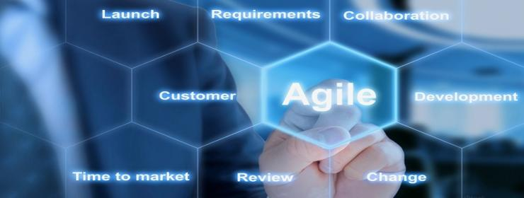 Time for Holistic Agile Practice