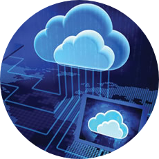 Top Emerging Cloud Computing Trends to Watch in Future
