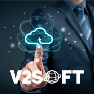 What is Cloud Computing and its types