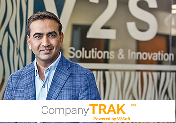 CompanyTrak_Shankar_article_Downtown