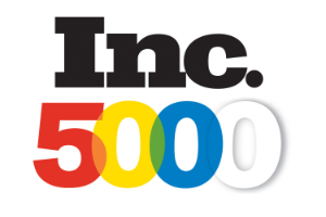 Inc 5000 – Americas Fastest-Growing Private Companies