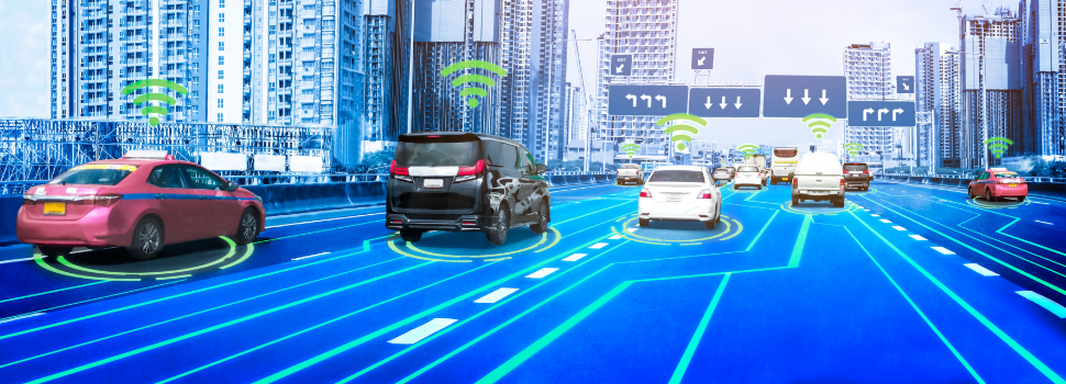 Autonomous Vehicles – How Far From Real Humanless Driving?