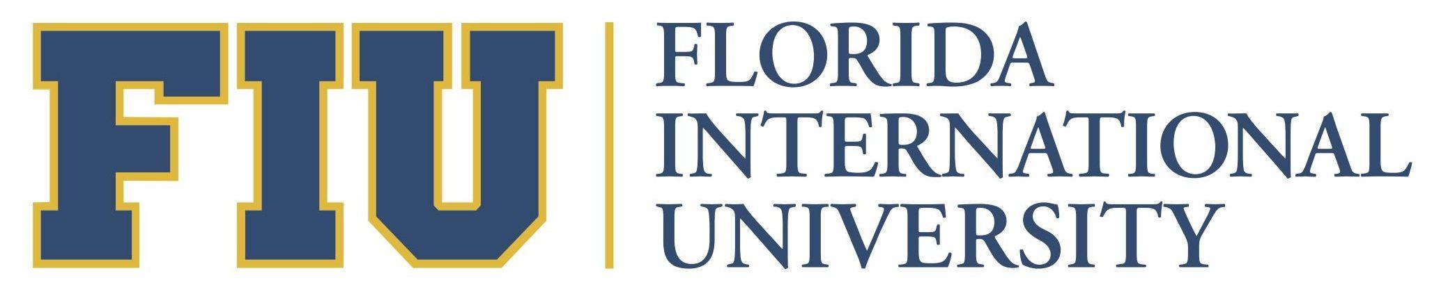FL International University