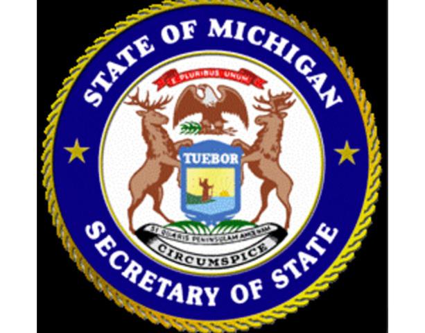 State of MI