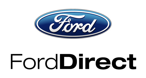Ford Direct
