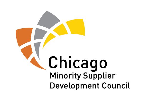 Chicago Minority Supplier