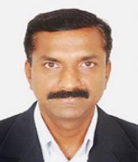 Manjunath Revanappa