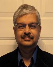 Subhajit Sengupta